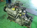 070218エンジン1.JPG