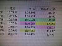 13.5.19 (2).JPG