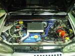 ターボエンジン3.JPG