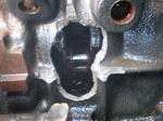 070218エンジン3.JPG
