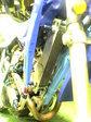 オイルクーラー1.JPG