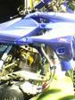 オイルクーラー5.JPG