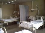 入院 (43).JPG