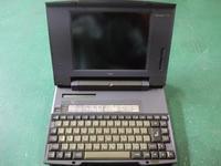 CA3I0015.JPG