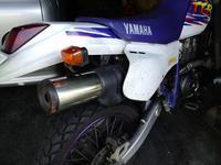 CA3I0045.JPG