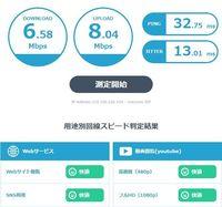 回線速度WifiAM9.jpg